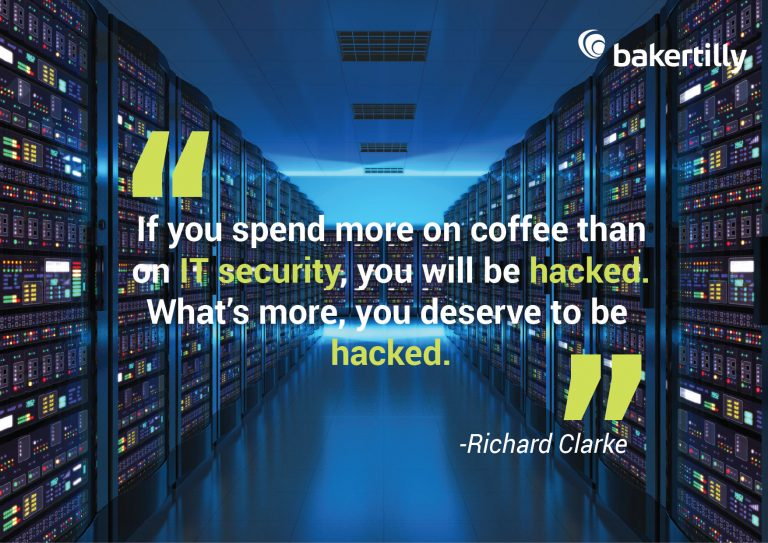 Cyber Security Quote-01